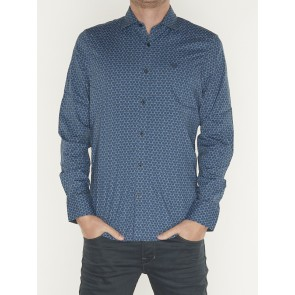 LONG SLEEVE SHIRT PSI196223