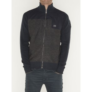 ZIP JACKET PKC196321