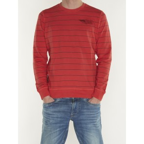 LONG SLEEVE R-NECK PTS198515 3089