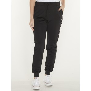 CLUB NOMADE EASY SWEAT PANT-153707