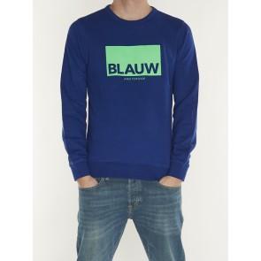 AMS BLAUW SIGNATURE-153583