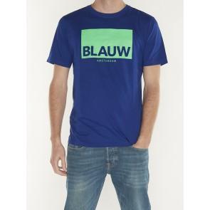 AMS BLAUW SIGNATURE-153618
