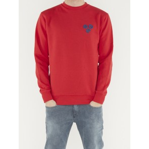 CREW NECK SWEAT-153578