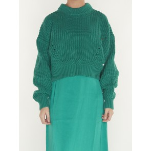 PULLOVER A20B060