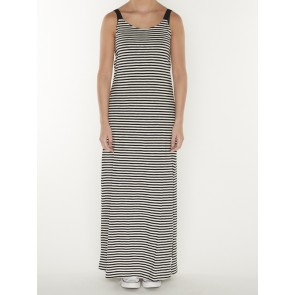 DRESS STRIPE S20F761LTD