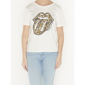 TS ROLLING STONES BUTTERCUP