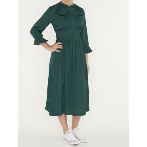MID LENGTH DRESS 158259