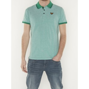 PPSS202866 SHORT SLEEVE POLO