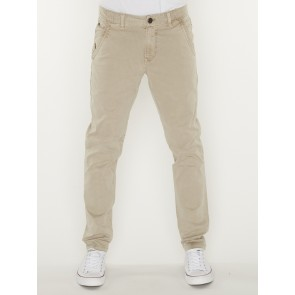 PTR202608 CHINO STRETCH TWILL