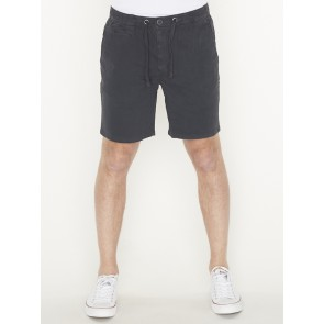 SUNSCORCHED CHINO SHORT
