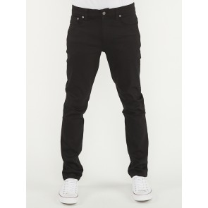 LEAN DEAN 112498-DRY EVER BLACK