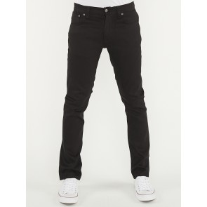 GRIM TIM 113033-DRY EVER BLACK