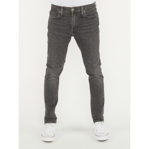 512 SLIM TAPERED-RICHMOND ADV