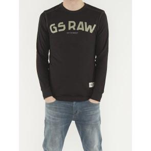 GSRAW GR R TEE