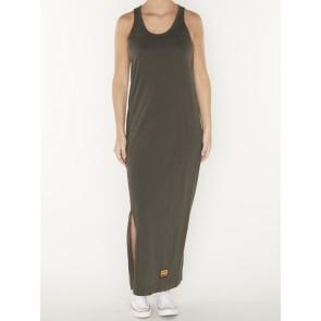 GSRAW LYKER DRESS