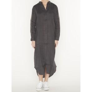 SP20-27.05 DRESS