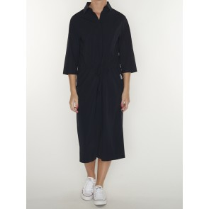 DRESS W20N757LAB
