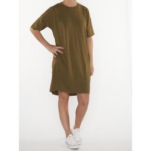 REGITZA DRESSES