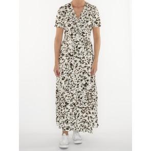 ELASTICA DRESSES