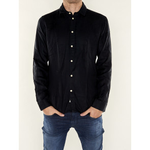 LOUIS LYOCELL SHIRT 9520011