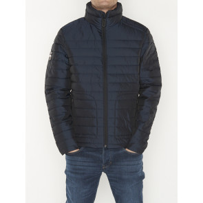 NON HOODED FUJI JACKET