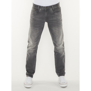 SKYMASTER-GREY WASH