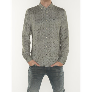 LONG SLEEVE SHIRT PSI205224