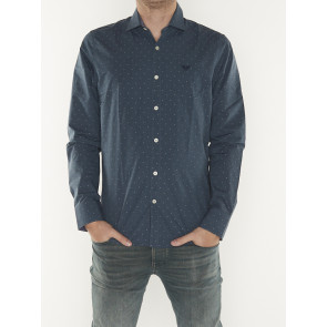 LONG SLEEVE SHIRT PSI205208