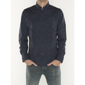LONG SLEEVE SHIRT PSI205226