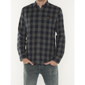 LONG SLEEVE SHIRT PSI205228