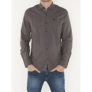 LONG SLEEVE SHIRT PSI206217