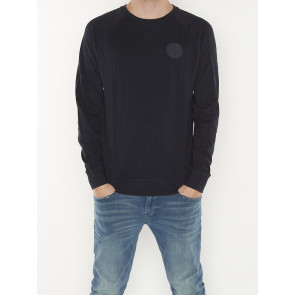 LONG SLEEVE R-NECK PTS206511
