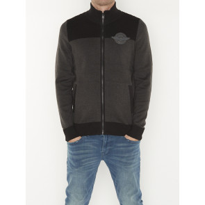 ZIP JACKET PKC206357