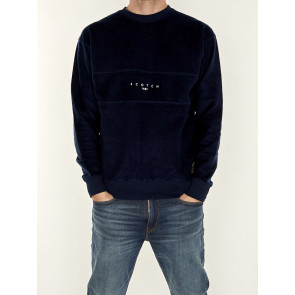 CREWNECK SWEAT 158479