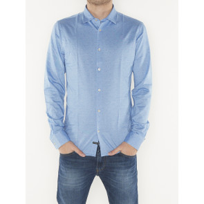 SLIM FIT SHIRT 158441
