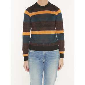LUREX STRIPED PULL 159236