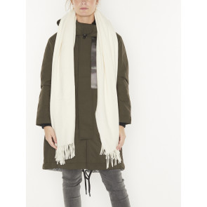 CLASSIC SCARF 159346