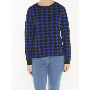 CHELLIE L/S PULL