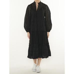 COTTON DRESS 161512