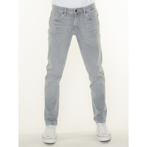 XV DENIM-SOFT LIGHT GREY