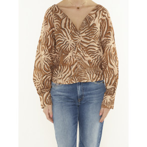 KNOTTED TOP 161476