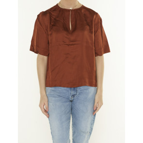 TOP IN VISCOSE QUALITY 161460