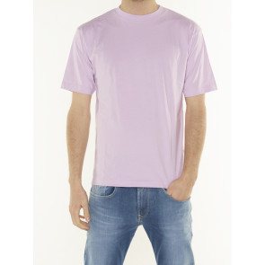 RELAXED ARTWORK TEE 160867