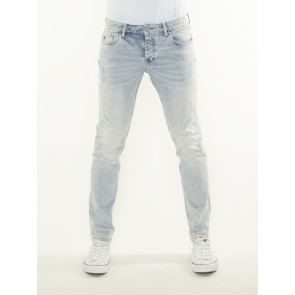 RISER SLIM BRIGHT WASH