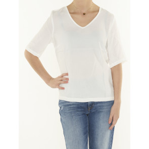 ELVIRE V-NECK 212