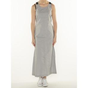 UTILITY DRESS