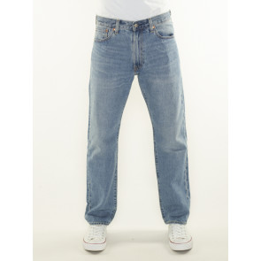 551Z AUTHENTIC STRAIGHT-BOOT BOOGIE