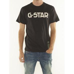 G-STAR R T