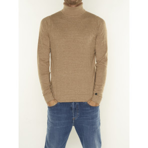 ROLL NECK SLIM FIT CKW216322