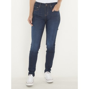 CAREY SUPER SKINNY-DARK BLUE